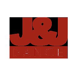 Tanzschule J&J Dance Kempten und Obergünzburg